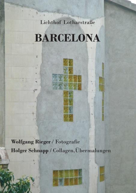 Barcelona1 Schnapp Rieger