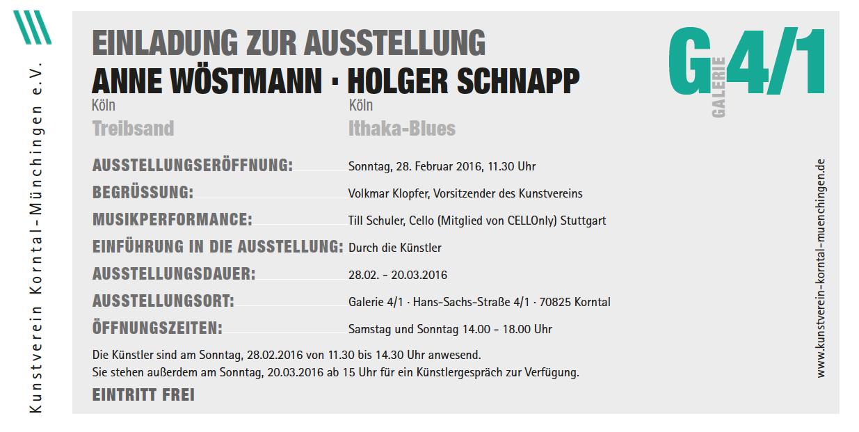Ausstellung-Schnapp-Woestmann-Korntal-Münchingen