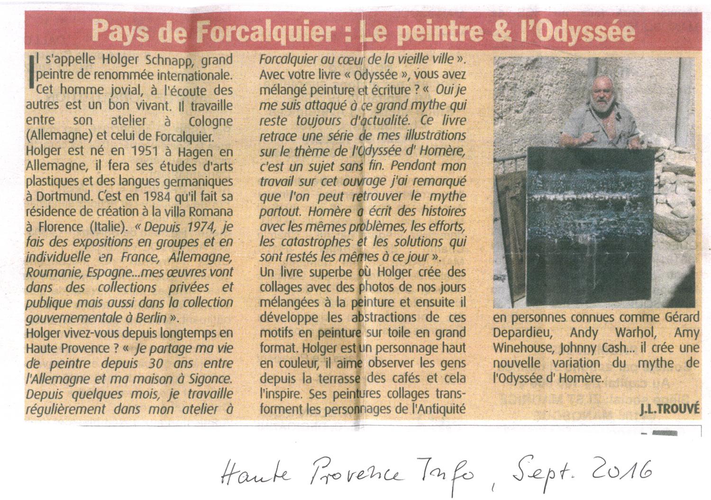 paysforcalquier_schnapp